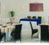 Επαγγελματικές εκδηλώσεις - χώρος για παρουσιάσεις και ομιλίες