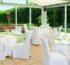 Εταιρικές εκδηλώσεις για όλες τις εποχές στο Astra Private Club
