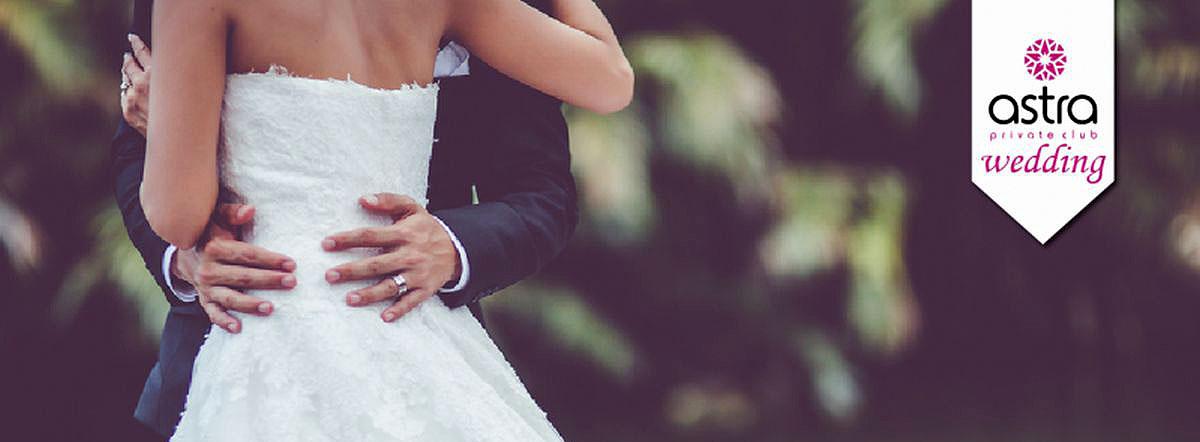 Δεξίωση γάμου - Εκδήλωση γάμου, όπως την έχετε ονειρευτεί - astraprivateclub.gr