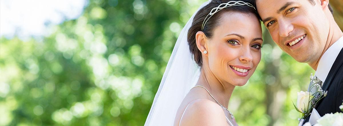 Για εκδηλώσεις γάμου, βάπτισης και παιδικά πάρτυ, επικοινωνείστε με το Astra Private Club.