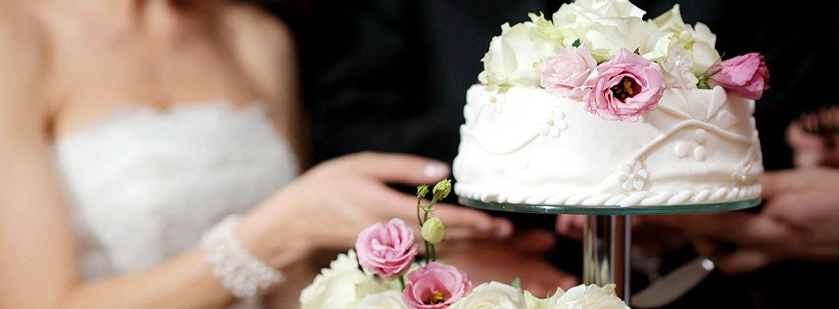Τιμές και προσφορές για εκδηλώσεις γάμου και βάπτισης - Astra Private Club