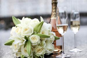 Μοναδική προσφορά για δεξίωση γάμου 2017 - Astra Private Club