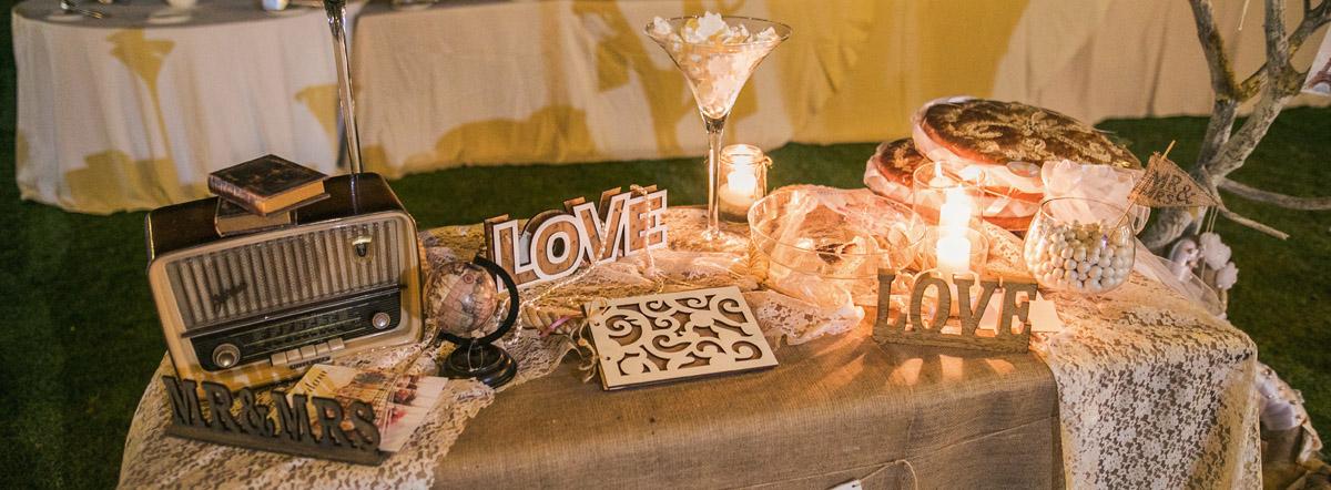 Τα νέα του Astra Private Club γύρω από γάμο, κτήμα γάμου, βάπτιση, επαγγελματικές και κοινωνικές εκδηλώσεις και τον παιδότοπό μας